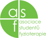 Asociace studentů fyzioterapie